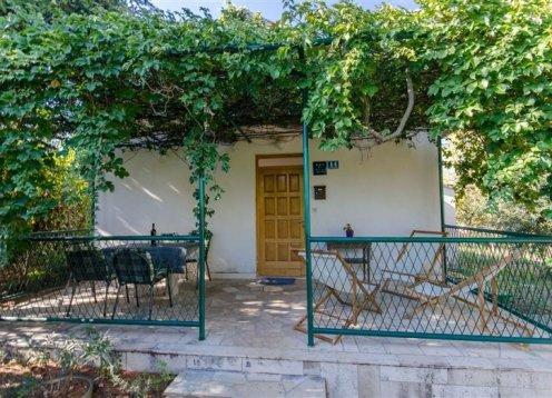 Prázdninový dům Bojan - Supetar - ostrov Brač (4) 42871-K1