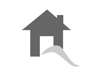 Apartmány Dragica - Vrvari Porec APP2 (6+0)