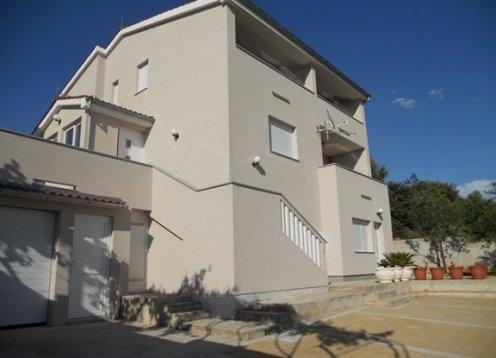 Wohnungen Petra - Posedarje AP2 (2+3)