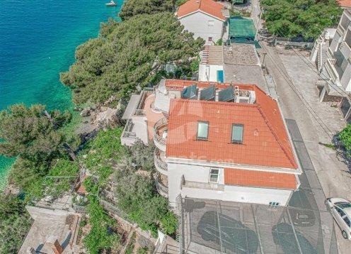 Ferienwohnungen Villa Iva - Stanići A5 (2+2) 82361-A5