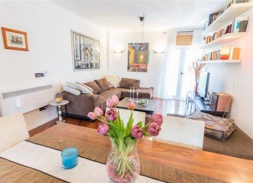 Apartment Miriam - Biograd (4+1) 14595-A1