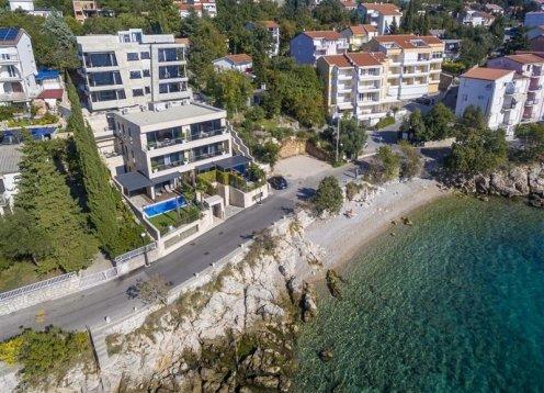 Apartment DEL MAR 1 - Crikvenica (2+1) 74941-A1