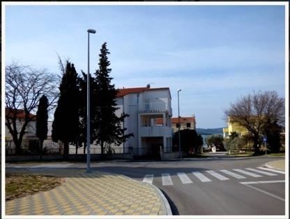 Apartman Marija Milić Biogradu na Moru