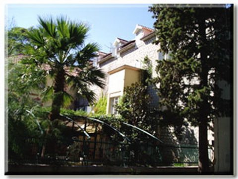 Villa Šoulavy AP Lavanda (4+1)