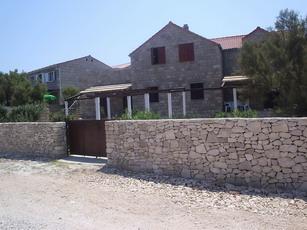 Villa Sofija AP B (4+1)
