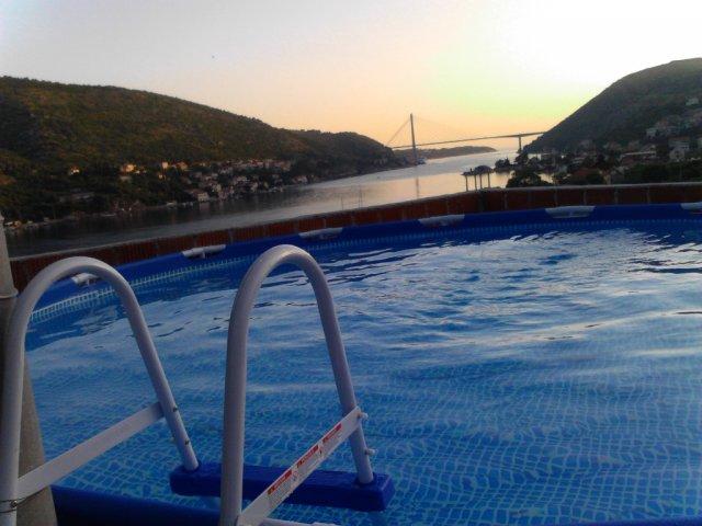 Apartman Goge - Dubrovnik (4+2)