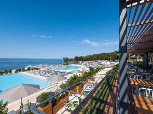 Resort Amarin apartmani - Rovinj GARANCIJA NAJNIŽE CIJENE