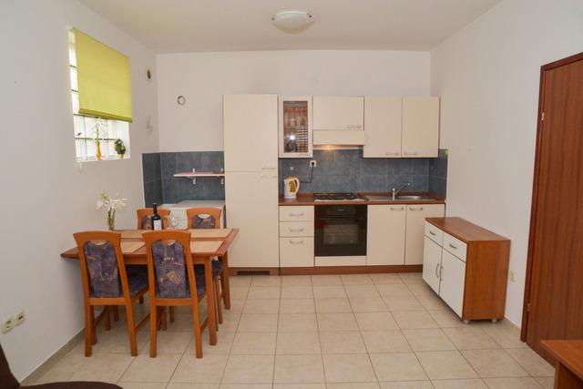 Apartman Latmo Zadar