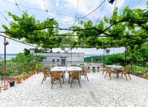 Appartamento Marko - Dramalj (Crikvenica) (4+1) 88191-A1
