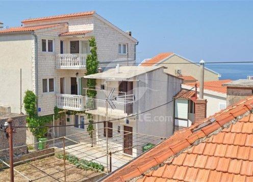 Appartamenti Jurica - Primošten A2 (4+1) 40968-A2